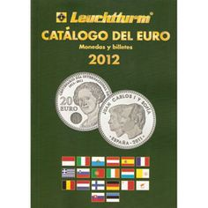 http://www.filatelialopez.com/monedas-billetes-euro-catalogo-leuchtturm-2012-p-13768.html