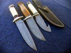 #knife #damascusknives #campingknife #outdoorknife #survivalknife #bushcraftknife #customknife #handmadeknife #damascussteel #huntingknife #fixedbladeknife #edcknife #everydaycarry #knifeaddict #knifeclub #knivesforsale #knifeaddiction #knifeart #collectorknife #collectableknives #bladeart #bladecommunity #menfashion #tacticalknives #mensstyle #giftformen #menaccessories #mensgoods #menswear #bbqknives #fishingknives #deerhunting #moosehunting #duckhunting #turkeyhunting #campinggears #hikingge Camping Knife, Damascus Steel, Knifes, Knives, Knife Making