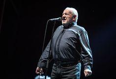 Joe Cocker, Iconic Rock Singer, Dead at 70  RIP Joe. We will always play your tunes here at Cariboo Radio RF
