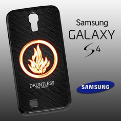 Samsung Galaxy S4 Cases, Galaxies, Cover Design, Phone Cases, Htc One, Iphone 4s, Ipod, Ipods, Iphone 4