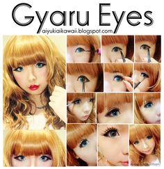 Aiyuki Personal blog : http://aiyukiaikawaii.blogspot.com/