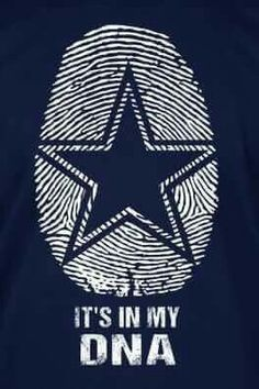 Check out all our Dallas Cowboys merchandise! Dallas Cowboys Quotes, Dallas Cowboys Pictures, Dallas Cowboys Football, Football Memes, Cowboys 4, Pittsburgh Steelers, Texans Memes, Football Signs, Football Art