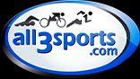 All3Sports, Atlanta GA  www.all3sports.com