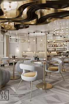 Find out the best restaurant inspirations for your next interior design project at luxxu.net #luxxumoderndesignliving#lifestylebyluxxu#luxury#luxurydesign#luxuryfurniture#furnituredesign#moderndesign#designinspiration#luxuriouslifestyle#interiordesign#restaurant#restaurante#restaurants#restaurantdesign#Restaurantes#restaurantlife#restaurantreview#restaurantaustralia#RestaurantDecor#restaurantinterior#restaurantowner#restaurantstyle#restaurantbranding#restaurantfurniture