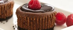 GUILT-FREE DESSERTS Have your cake and eat it too! Guilt-free desserts for devouring. Have your cake and eat it too! Mini Desserts, Just Desserts, Dessert Recipes, Summer Desserts, French Desserts, Plated Desserts, Yummy Treats, Sweet Treats, Yummy Food