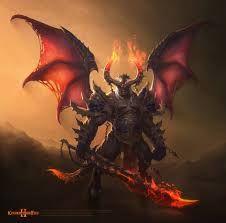 Bildergebnis für demon