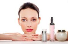 Beauty products store: Buy beauty, makeup & cosmetic products Online at best price in usa. Select from wide range of beauty products from best brands with free shipping & Cash on delivery in usa - olivero.myrandf.com  https://olivero.myrandf.com/