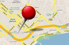 Tips and Techniques for Local Search Optimization - To know more tips just visit our site ~ http://www.seo-optimization-experts.com/