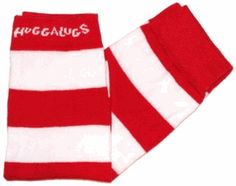 Huggalugs & BabyLegs - Trendy and Stylish Huggalugs for Boys and Girls -Huggalugs Flyer|LollipopMoon.com only $12.00 - Huggalugs, Baby Legs ... Valentine Gifts For Kids, Cool Sculpting, Children's Boutique, Trendy Outfits, Boy Or Girl, Boys, Girls, Stylish, Pork Chop