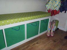 die 147 besten bilder von ikea hack kallax regal spielzimmer kinderzimmer ikea m bel und. Black Bedroom Furniture Sets. Home Design Ideas