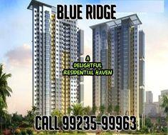 https://sites.google.com/site/gobrochure/ Read More Here About Blue Ridge Floor Plans, Blue Ridge Special Offer,Blue Ridge Price,Blue Ridge Floor Plans,Blue Ridge Rates,Paranjape Developers Blue Ridge,Blue Ridge Project Brochure