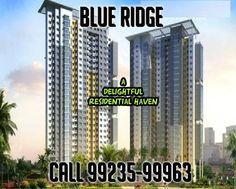 https://www.smore.com/jdfbm-blue-ridge-project-brochure	  Blue Ridge Location,							  They are likewise going out of their technique to provide deluxes in add-on to living around real estate as well as abundant possessions.  Blue Ridge,Blue Ridge Hinjewadi,Blue Ridge Pune,Blue Ridge Paranjape Developers,Blue Ridge Pre Launch,Blue Ridge Special Offer,Blue Ridge Price,Blue Ridge Floor Plans,Blue Ridge Rates,Paranjape Developers Blue Ridge,Blue Ridge Project Brochure