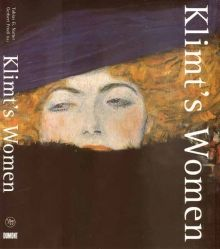 Klimt's women / edited by Tobias G. Natter and Gerbert Frodl http://fama.us.es/record=b2715321~S5*spi