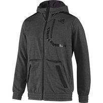 adidas Men's Clothing, Apparel & Jerseys | adidas Men Clothing