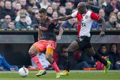 In de zesde speelronde van de Eredivisie mogen we ons weer klaar maken voor de Klassieker. Frank de Boer kiest vandaag voor Niki Zimling en dat gaat ten koste van Nick Viergever. Anwar El Ghazi en Lucas Andersen zijn onze aanvallende buitenspelers.