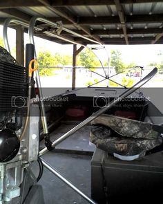MudmotorTalk.com - View topic - Poker1 Duck Boat Blind, Boat Blinds, Jon Boat, Duck Hunting, Image, Ideas, Hunting, Waterfowl Hunting, Thoughts