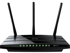 Awesome Top 10 Best Dual-Band Wireless Gigabit Router In 2016 Reviews