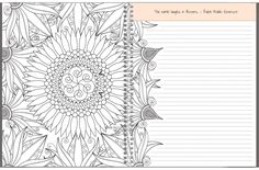 47 Best Coloring Planners And More Images On Pinterest School