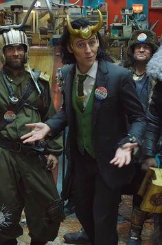 Loki Tv, Marvel Films, Marvel Funny, Marvel Avengers, Thomas William Hiddleston, Tom Hiddleston Loki, Loki Wallpaper, Bae, Loki God Of Mischief
