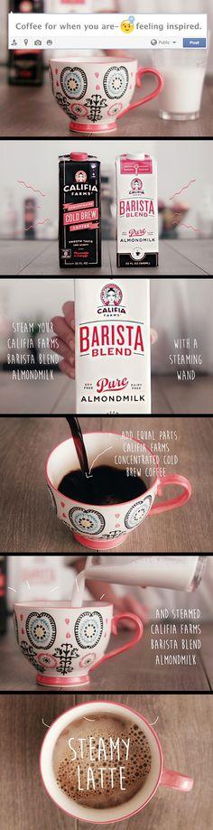 Starbucks Caf Ef Bf Bd Grain