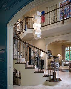 Mitchell Channon Interiors