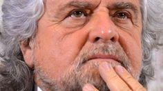 El Gobierno italiano acusa al movimiento de Grillo de crear «cyberfango» «Calumnia, que algo queda». Este viejo refrán español cobra plena actualidad en Italia, un país profundamente dividido como no había ocurrido en... http://sientemendoza.com/2016/11/17/el-gobierno-italiano-acusa-al-movimiento-de-grillo-de-crear-cyberfango/