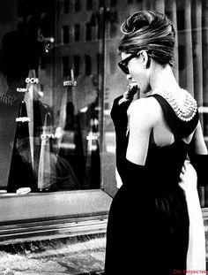 Разновидности ожерелий: как называются и куда носить