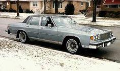 35 1984 Buick Lesabre Ideas Buick Lesabre Buick Sedan