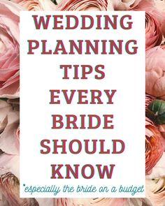Event Planning Business, Wedding Planning Tips, Wedding Tips, Wedding Planner, Our Wedding, Wedding Gold, Wedding Stuff, Dollar Tree Wedding, Striped Wedding