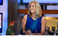 """Another casting change at """"Good Morning America:"""" Lara Spencer promoted to co-host, joining Roberts and Stephanopoulos Good Morning America Cast, Lara Spencer, Royal Fashion, Promotion, The Past, It Cast, Entertainment, Change, Watch"""