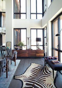 30 Luxus Wohnzimmer Design Ideen   Dekoration