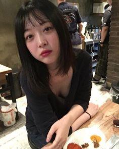 Sulli Choi, Choi Jin, Daisy Girl, My Girl, Cool Girl, Kpop Girl Groups, Kpop Girls, Japanese Aesthetic, Girl Inspiration