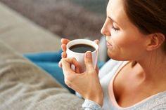 #Vai_um_Cafezinho? #gravidez #babysteps #café #grávidas #bebida