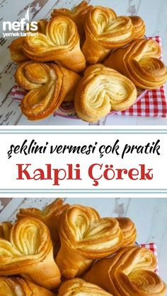 Kalpli Çörek Videosu – Nefis Yemek Tarifleri Video narration How to make a Heart Muffin Video Recipe? Video explanation of Hearted Donut Video Recipe in people's book and photographs of those who try it are here. Dinners For Kids, Dinner Recipes For Kids, Kids Meals, Great Recipes, Easy Meals, Fast Recipes, Delicious Recipes, Collage Foto, Cabbage And Bacon