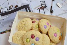 make it with heart: Najlepšie cookies
