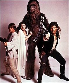 star wars crew movies-series