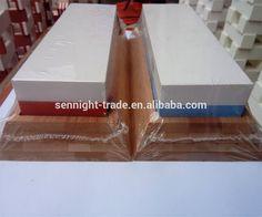 Sharpening Stone, Knife Sharpening, Qingdao, International Trade, Butcher Block Cutting Board