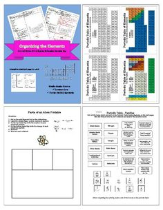 Characteristics of metals metalloids and nonmetals sort and fold notes 34 2 color the periodic table worksheets metals nonmetals metalloids families parts of an atom foldable families cut and paste activity urtaz Gallery
