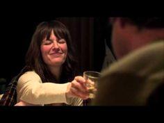 El amigo de mi hermana - Trailer en español HD - YouTube