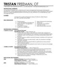 Sample Resume For Call Center Agent With Experience – Unforgettable ...