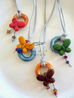 Charity bazaar for kids of Floga by Drasi Greek Blogger Charity, Washer Necklace, Greek, Kids, Jewelry, Manualidades, Young Children, Boys, Jewlery
