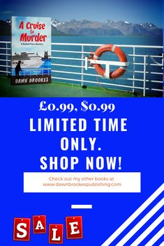 A Cruise to Murder (A Rachel Prince Mystery Book Murder Mysteries, Cozy Mysteries, Mary Higgins Clark, Mending A Broken Heart, Below Deck, Amazon Reviews, Mystery Books, Agatha Christie, Book 1