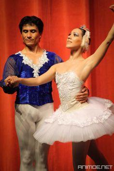 Ballet Guatemala Season 2014  http://on.fb.me/1nnmrbS http://www.animoe.net/2014/09/ballet-guatemala.html