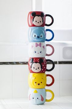 If you love Disney but it's still not kawaii enough for you, I feel your pain. Fans (like us) who obsess over all things cute are in luck because the Disney Style Disney, Disney Dream, Disney Magic, Sally Nightmare Before Christmas, Starbucks Logo, Disney Home, Disney And Dreamworks, Disney Pixar, Disney Bound