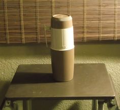 1960s One 1 Quart Thermos by UmanThings on Etsy, $12.00