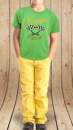 Fresco y sencillo, así quieren lucir los pequeños en esta temporada. #Graffiti #ahoramuchisimomejor #navidad2016 #fashion #style #stylish #beauty #infantil #instagood #green #niños #boy #model #styles #outfit #shopping #ropa #ropaparaniñosencaracas
