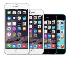 Manuales de usuario iPhone: http://www.idamovil.com/tutoriales/manuales-de-usuario-iphone/