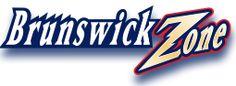 Bowling, Billiards, Video Games - Brunswick Zone