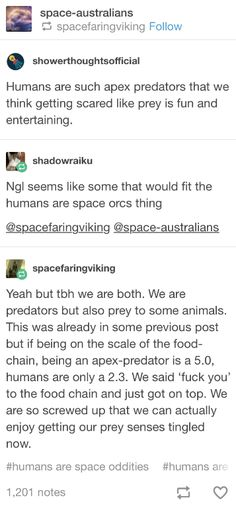 Writing Advice, Writing Prompts, Stupid Funny Memes, Funny Posts, Tumblr Aliens, Space Australia, Space Story, Aliens Funny, The More You Know