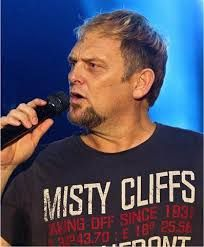 Image result for steve hofmeyr Fictional Characters, Image, Fantasy Characters